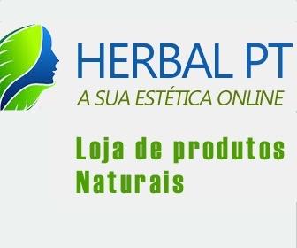 Loja Herbal