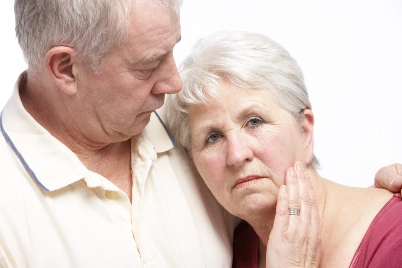 Tratamento Natural para Alzheimer e os seus sintomas 1
