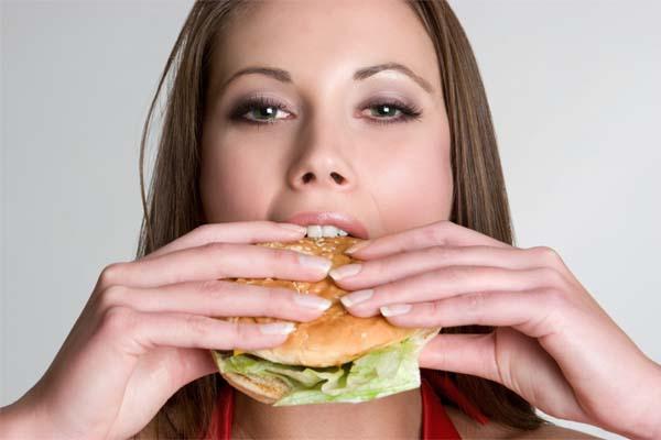 O que são gorduras trans ?