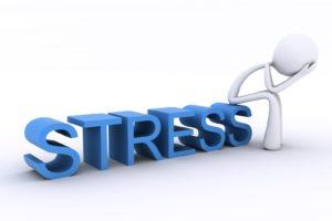 Remédio caseiro para Estresse
