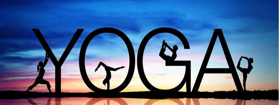 yoga-foto-446