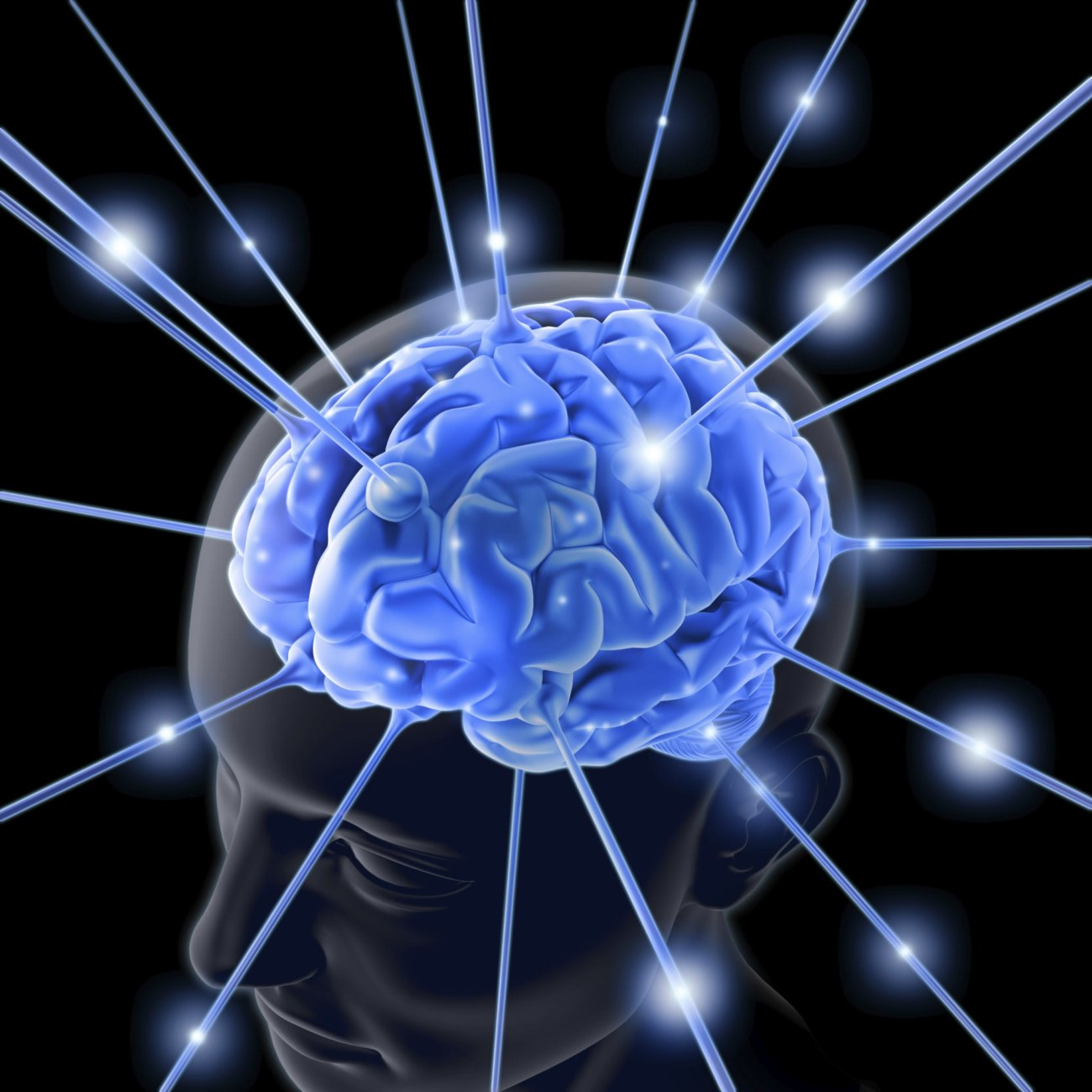 Terapia quântica curativa