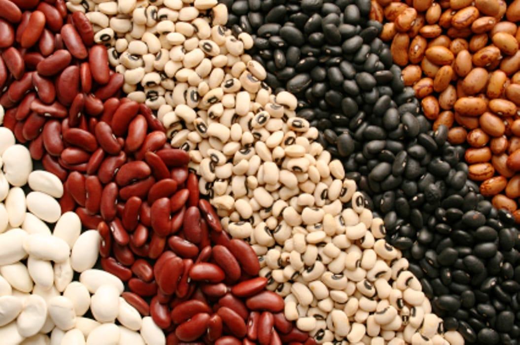 Controlar a glicose com alimentos