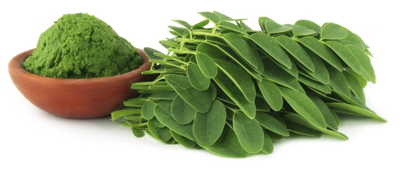 Alimentos Secretos para intestino Saudável