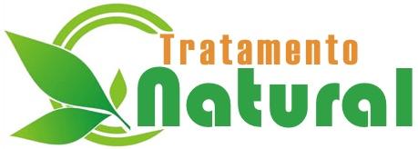 Portal de Tratamento Natural logo
