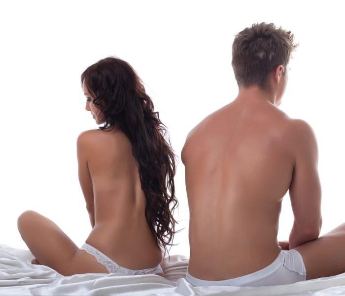 Ejaculação precoce – Tratamento natural / caseiro e sintomas