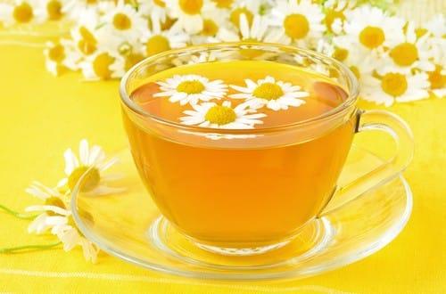 Tratamento Natural da Gastrite