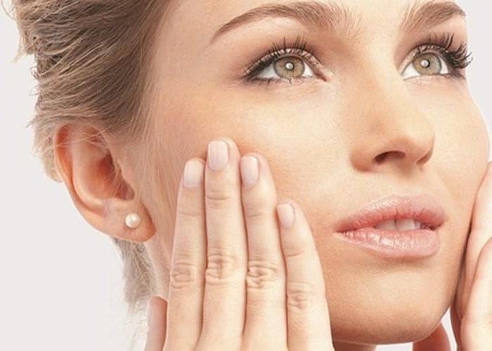 Acne – Tratamento Natural – Sinais e Sintomas
