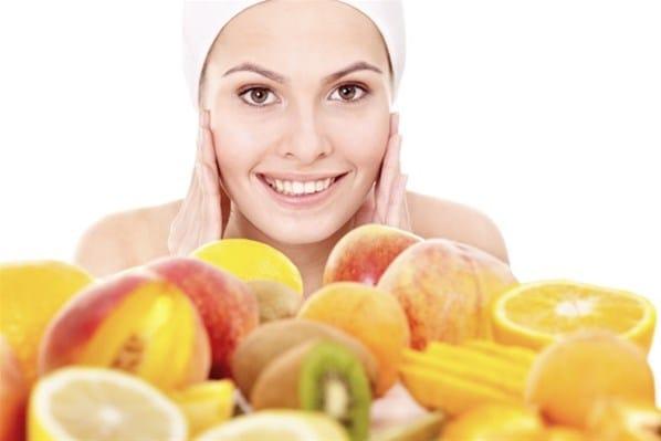 Firmar a Pele Flácida – Tratamento Natural