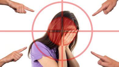 Photo of Enxaqueca – o que é, os sintomas e os tratamentos
