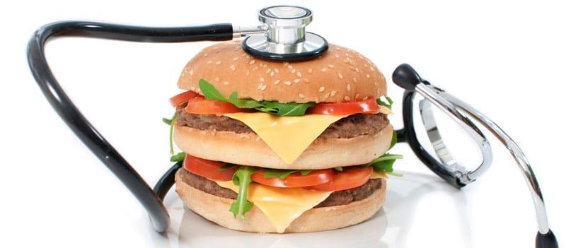 Colesterol Elevado tratar