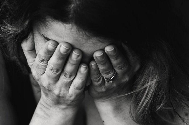 Insónias - Sintomas, Causas e Tratamentos