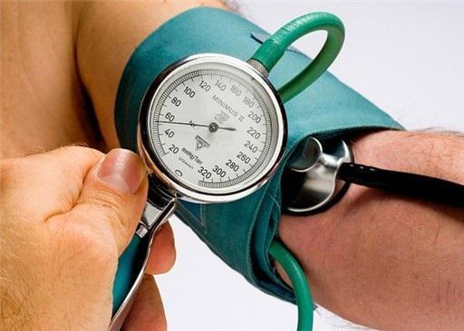 Tensão arterial: Alimentos que ajudam a baixar 1