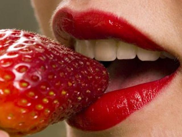 Alimentos Afrodisiacos para Homens e Mulheres