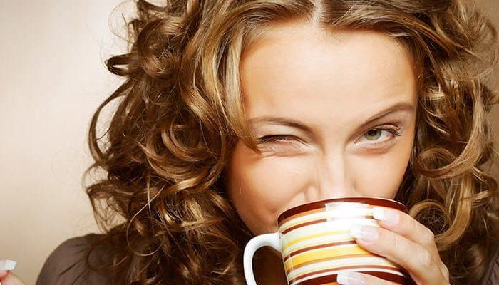Quais os benefícios do café para a saúde