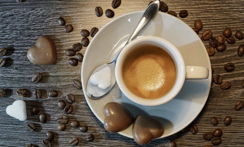 coffee 3095242 1280