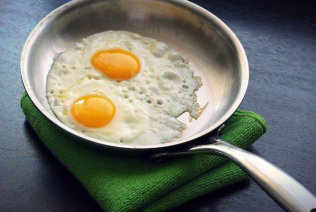 eggs 1467283 640