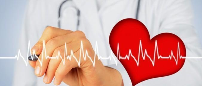 Arritmia Cardiaca – Tratamento Natural