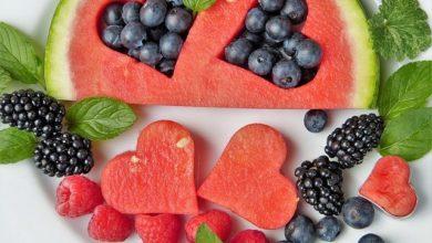 Photo of Ortorexia – a obsessão por comida saudável