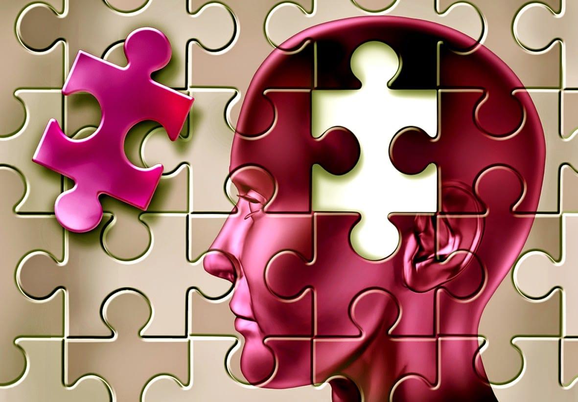 Como melhorar a memória e a concentração 1