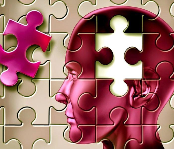 Como melhorar a memória e a concentração