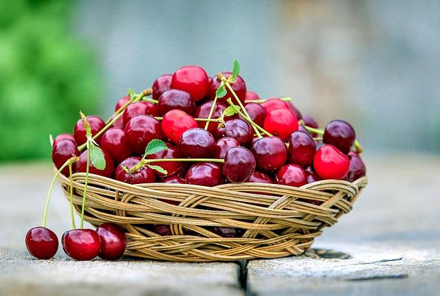 cherry 2554364 640