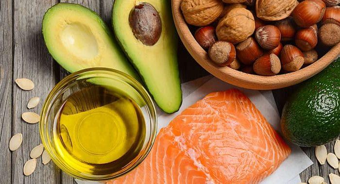 Alimentação anti-aging – previne o envelhecimento