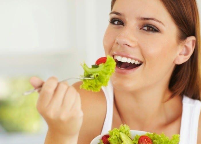 Alimentos para combater o stress