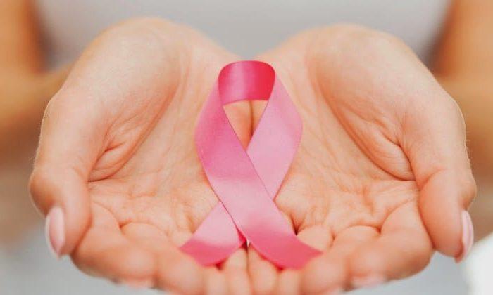 Possíveis sinais de cancro frequentemente ignorados
