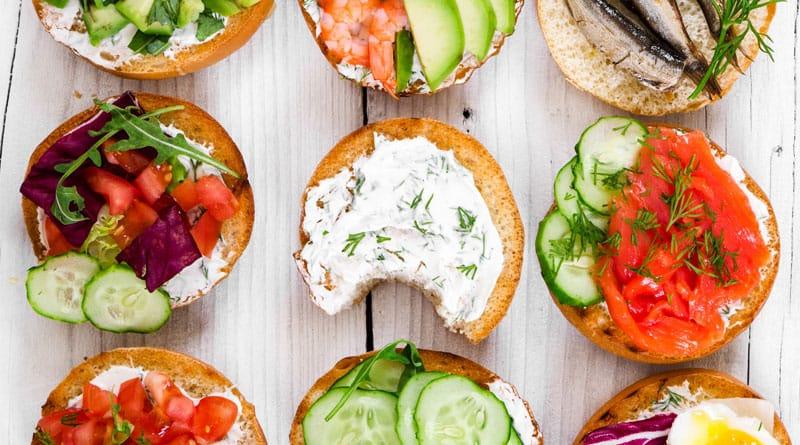 Ortorexia - a obsessão por comida saudável