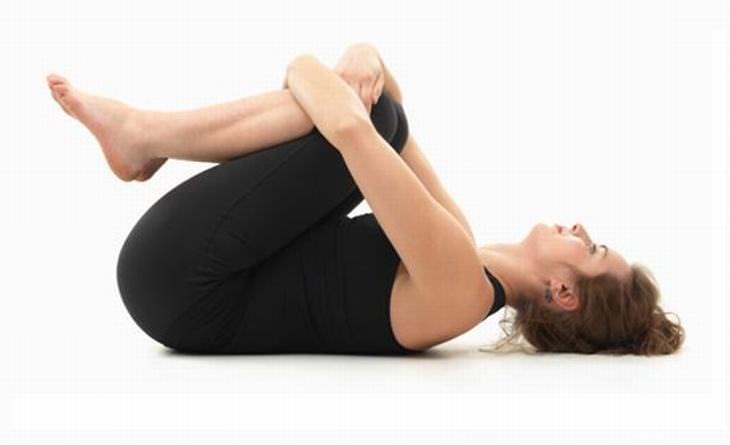 aliviar a dor ciática