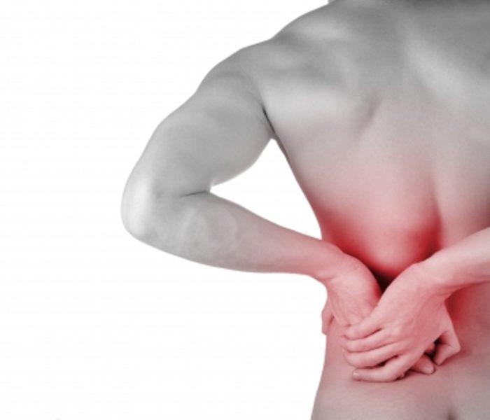 Dor ciática – 5 exercícios para aliviar