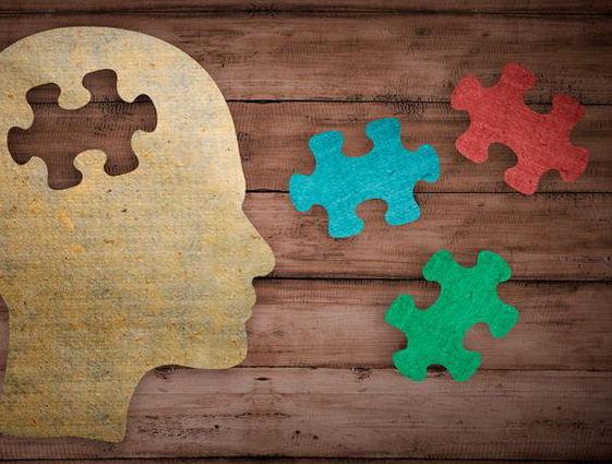 Alimentos que ajudam a prevenir a demência tipo Alzheimer