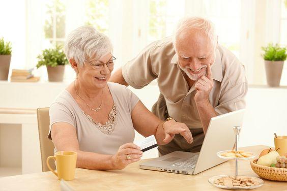 prevenir a demência tipo Alzheimer