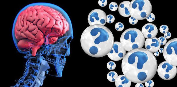 Programação Neurolinguística PNL o que é 1