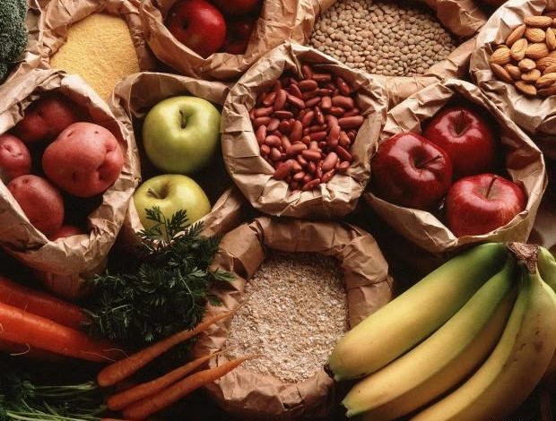 alimentos que ajudam a combater a prisao de ventre 3