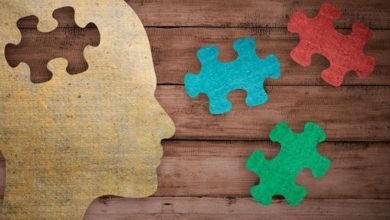 Photo of Alimentos que ajudam a prevenir a demência tipo Alzheimer
