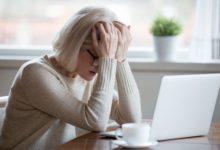 ansiedade tem cura natural e eficaz 2