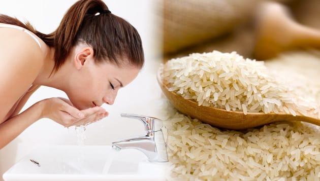 beneficios da agua de arroz 2
