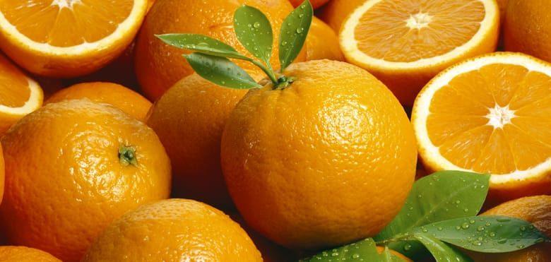 beneficios da laranja para a saude 2