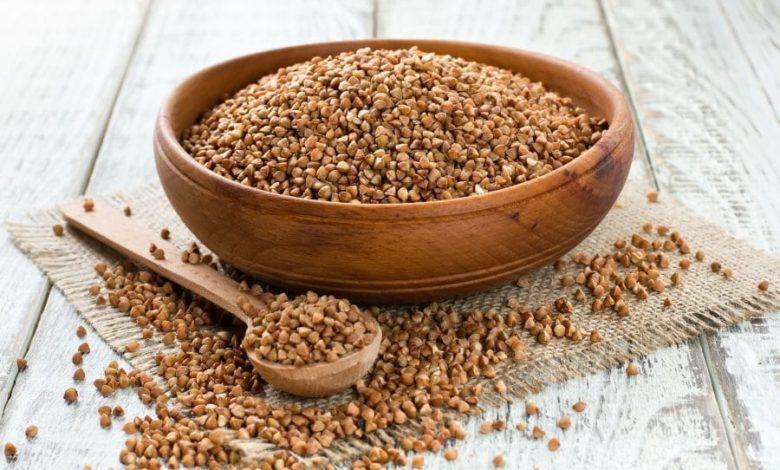 beneficios do trigo sarraceno como preparar e dicas 2