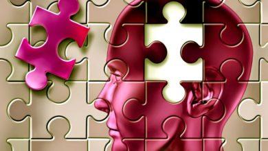 Photo of Como melhorar a memória e a concentração