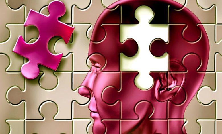 como melhorar a memoria e a concentracao 2
