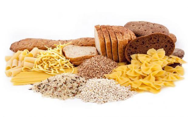 dieta baixa em hidratos de carbono a verdade