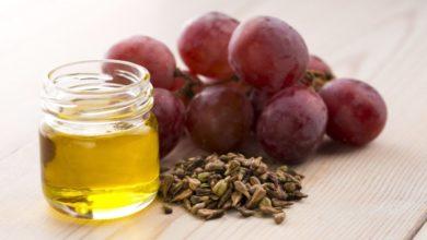 extracto de grainha de uva beneficios 2