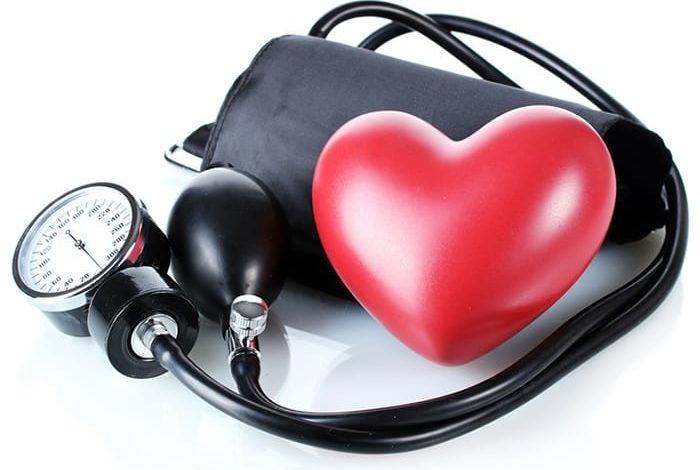 hipertensao arterial como baixar