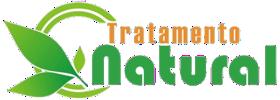 Blog Tratamento Natural