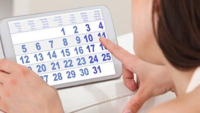 Photo of Menstruação adiantada será um problema?