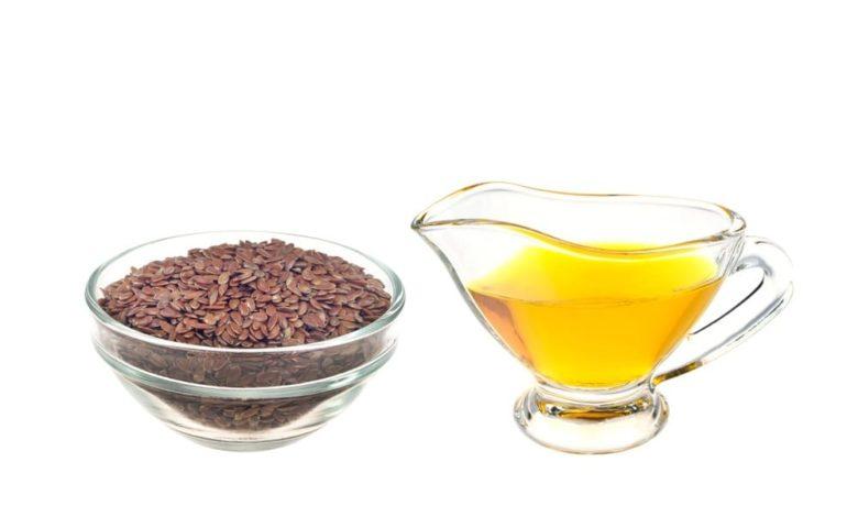 oleo de linhaca beneficios para a saude e para emagrecer