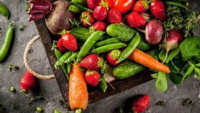 Photo of Os 9 melhores alimentos anti-inflamatórios